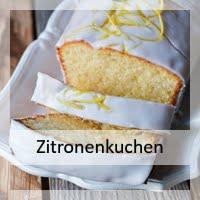 https://christinamachtwas.blogspot.com/2019/05/der-saftigste-zitronenkuchen.html