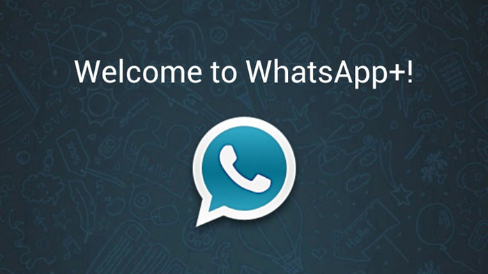 Tweak per essere invisibili su WhatsApp