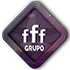 GRUPO FACEBOOK INFLUENCIADORES REVISTA WHATS UP