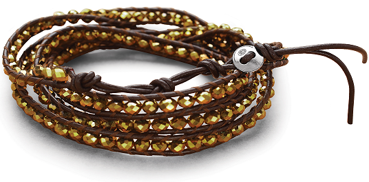 Tanya Rossi  Bohemian Style Bracelet TRBR20A- Rs. 2450