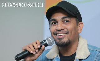 Download Lagu Mp3 Terbaik Glenn Fredly Full Album Mp3 Top Hits
