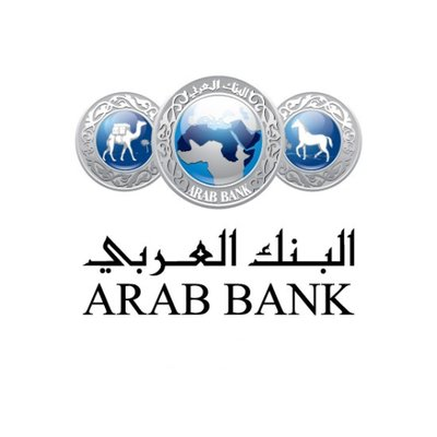 Arab Bank Jobs and Careers