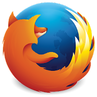 Meet our close customizable Android browser yet Firefox Browser for Android v38.0.5
