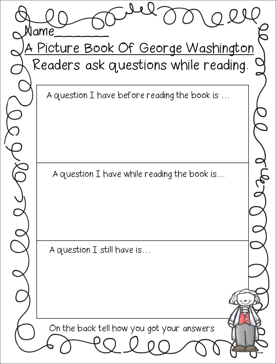 medium resolution of First Grade Wow: Historical Figures