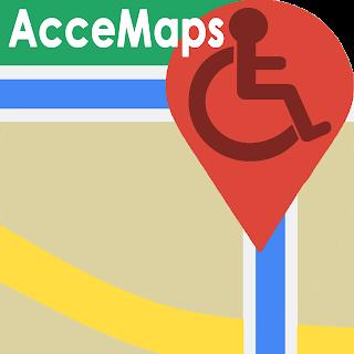 https://goo.gl/maps/uxCi1rypUDq