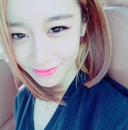 [QoQ] Who is the SelCa Queen of T-ara? | T-ara World