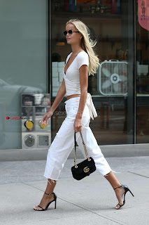 Frida-Aasen-On-her-way-to-the-fittings-for-the-Victoria-_007+%7E+SexyCelebs.in+Exclusive.jpg