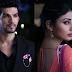 Naagin : Shivanya gets scared hearing a horror voice