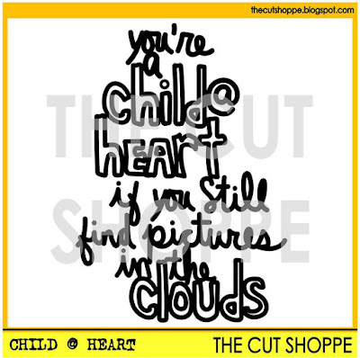 https://www.etsy.com/listing/239019856/the-child-heart-cut-file-is-a-long?ref=shop_home_active_1&ga_search_query=child%2B%2540%2Bheart