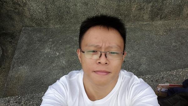 Andi Jaya Duda Surakarta Cari Jodoh Konghucu