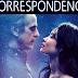«Correspondence - Θα σε περιμένω, πάντα», Πρεμιέρα: Ιούλιος 2016 (trailer)