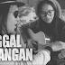 Chord Gitar Reka Putri - Tinggal Kenangan (Official Chord)