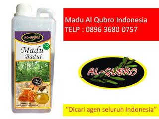 Jual Madu Al Qubro Badui 1KG, 0896 3680 0757, Grosir Madu Al Qubro Badui 1KG