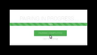 digital-portal-pairing-complete