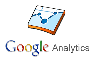 cara memasang google analytics di website dan Blog - BeHangat.Net