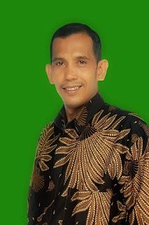 M. Hidayat. SE