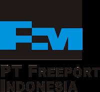 Lowongan Kerja PT Freeport  Indonesia (Fresh Graduate Program) 2018