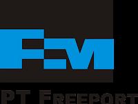 Lowongan Kerja PT Freeport  Indonesia (Fresh Graduate Program) Juli 2018