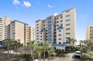 Four Seasons Condo For Sale, Orange Beach AL Real Estate