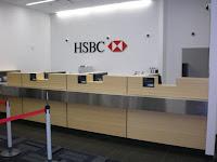 Bank HSBC Indonesia, Bank HSBC Indonesia october 2016, lowongan kerja bank october 2016, lowongan kerja october 2016