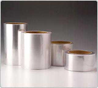 PETG熱收縮膜, PETG Shrinkable Film, shrink film, 收縮膜, 高雄, 收縮膜, POF film