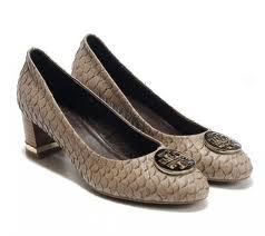 Wide Shoes Sz  St Paul Mn