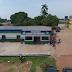 MANACAPURU: POLICLÍNICA ENEIDA MARQUES EM NOVO ENDEREÇO (VIDEO)