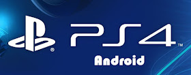 download ps ps4 emulator for android