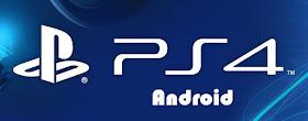EmulatorUpdates - Download Game Emulators: Playstation4 Android