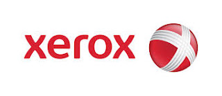 Xerox recruitment 2015-2016 : Jobs Openings | multiple roles for freshers and experience | apply online 2015
