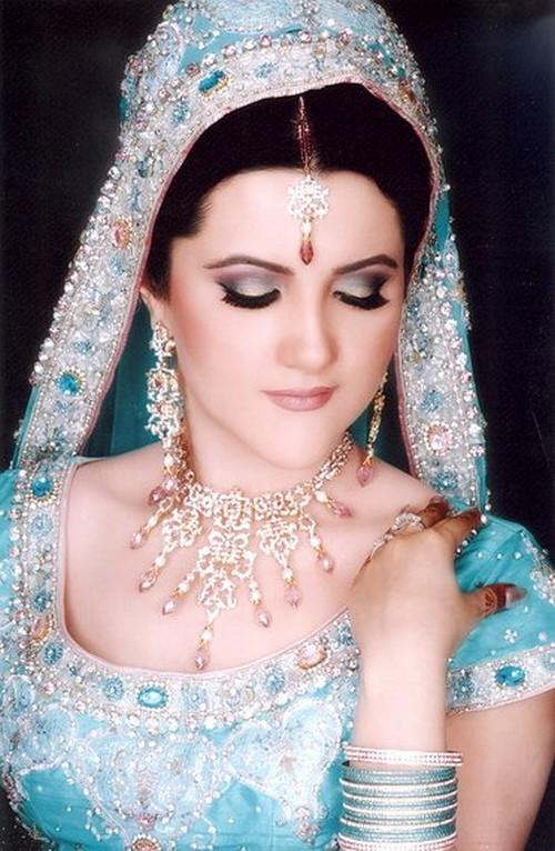 Make Beautiful Bride It 93