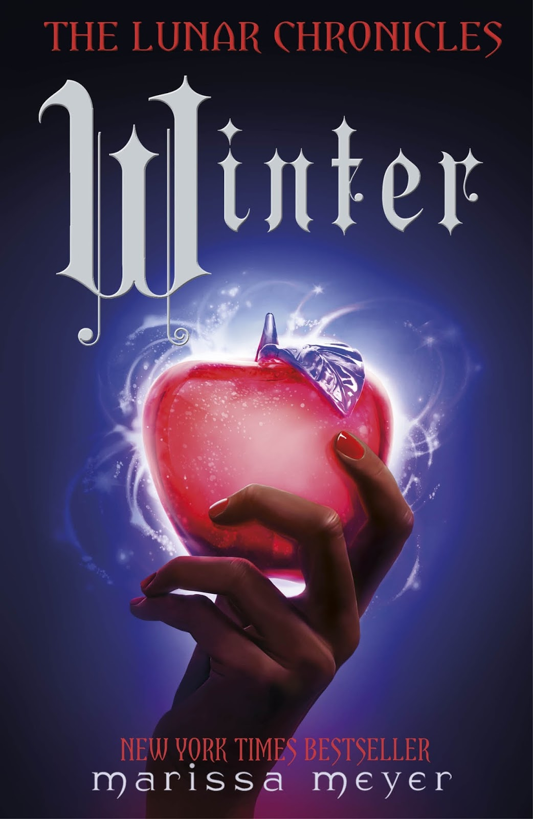 http://nothingbutn9erz.blogspot.co.at/2015/11/winter-marissa-meyer-rezension.html