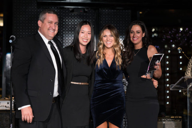 The 2017 Search Engine Land Award Winners