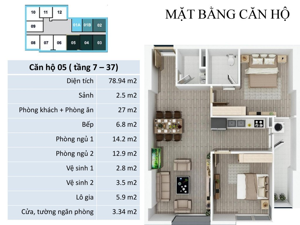 mat-bang-can-ho-05