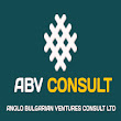 Welcome to ABV Consult