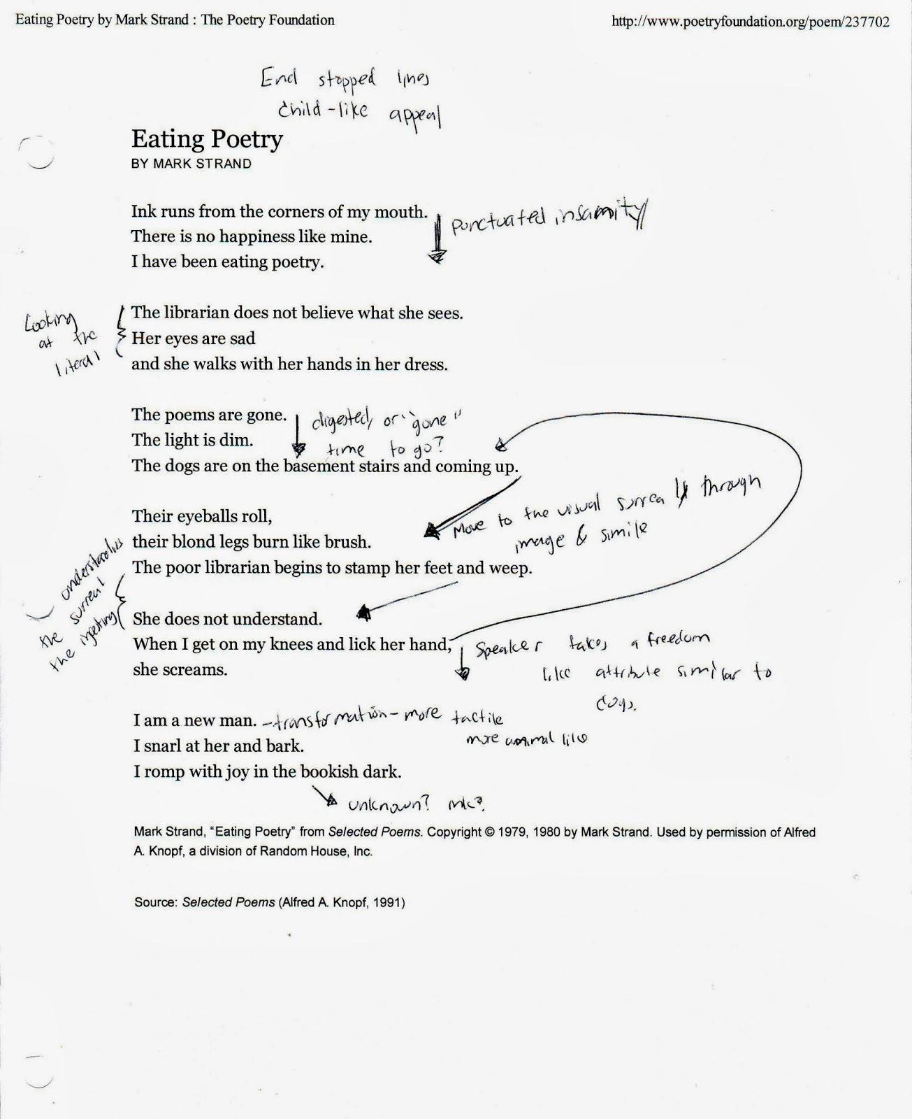 Sonnet 130 analysis essay