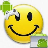 Download Lucky patcher apk 6.3.8 Tanpa Root + Bonus