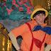 Tem  espetáculo 'Pinocchio' em Niterói