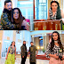 Buaa blackmails Omkara And Then This Thing Happened In Star Plus Dil Boley Oberoi