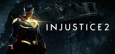 Injustice 2-VOKSI