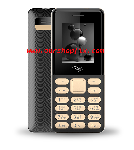 DOWNLOAD ITEL it2161 FLASH FILE (PAC FILE) - Ourshopfix | Download