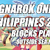 Ragnarok Online Philippines 2017 Blocks Players Outside SEA Region