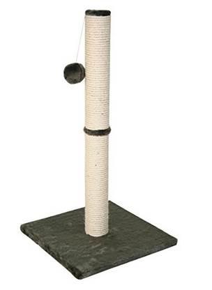 000345 Come scegliere il tiragraffi per il gatto