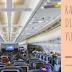 Cara Mudah Merawat Kulit Saat di Pesawat