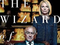 The Wizard Of Lies 2017 Full Movie HD Sub Indo Streaming