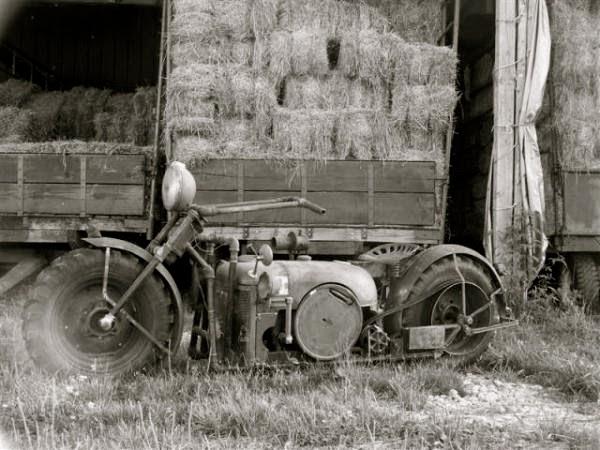 http://retor.blogspot.com/2014/08/epic-custom-tractor-bike.html