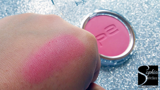makeup p2cosmetics - blush_04