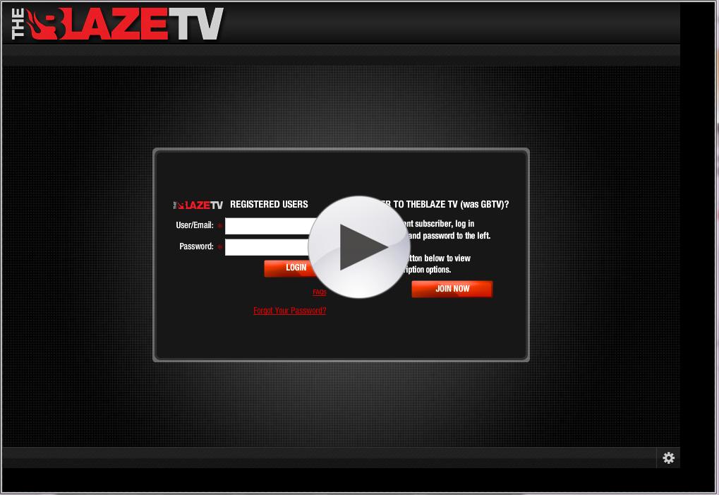 http://www.video.theblaze.com/video/v41633183/0317-glenn-beck-program