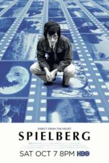 Spielberg en Español Latino
