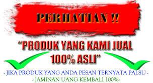 Prosedur Dan Cara Pemesan Obat Wasir Ambeien Herbal Asli De Nature Indonesia